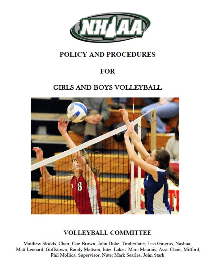 chair volleyball net. nhiaa | new hampshire interscholastic athletic association nh sports - schedules: girls volleyball chair net s