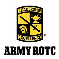 A strong future takes a strong force, find out how to lead it at GoArmy.com/ROTC